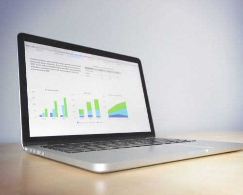 analytics-business | BEE4Business